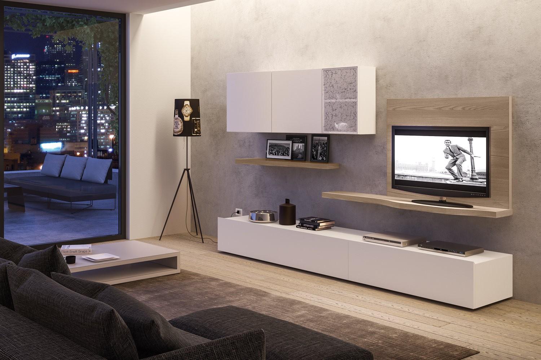 Mensole Per Soggiorno Moderno. Amazing Airy Mensola Da Muro Verde Mensola Parete Mensola ...